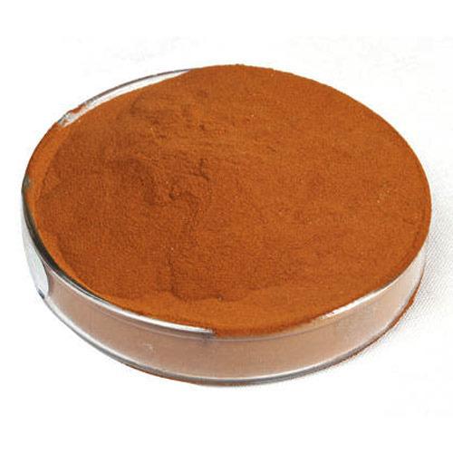 فولویک اسید در ظرف - فولویک اسید